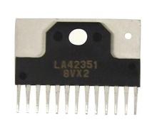 LA42351 Sanyo je2