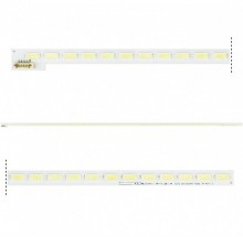 "LED Bar 46"" 64LED 1BUC 2012SGS46"