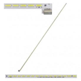 "LED Bar 48"" 72LED 7020PKG"