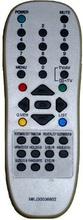 LG MJK300336802
