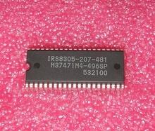 M37471M4-496SP Mitsubishi