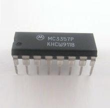 MC3357P / F3357 Fairchild rgv