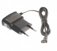 Micro USB Charger 5V 0,7A