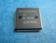 MN1864002M3W Mitsubishi