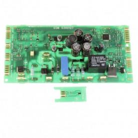 Modul Control Board GSM 0300127 Krups
