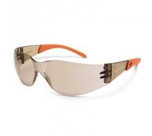 Ochelari Profi anti-UV 25%