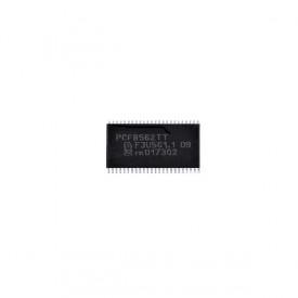 PCF8562TT NXP tq