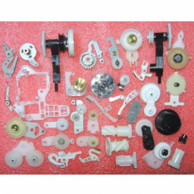 Set VCR Service Mecanism 36 buc