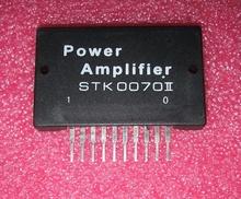 STK0070II PMC