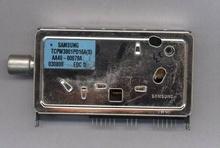 TCPW3001PD16A