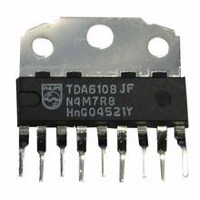 TDA6108JF Philips Ri2