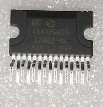 TDA7266SA STM® hb2