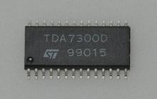 TDA7300D ST® cs