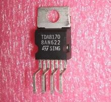 TDA8170 ST® sk ga4
