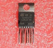 TDA8172 STM® mb1