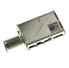 Tuner TDSA-G370D
