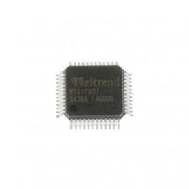WT61P807 Weltrend pf2