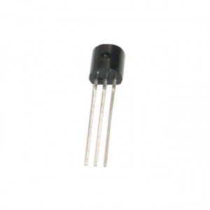 108-6E / ACT108-600E to92 Philips