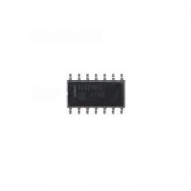 14024B / MC14024 kh5