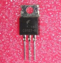 2SC5027R Fairchild