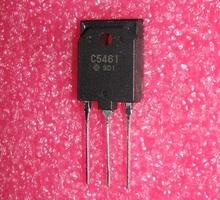 2SC5461 Hitachi