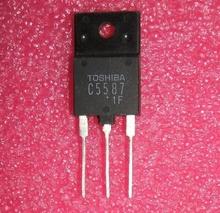 2SC5587 Toshiba