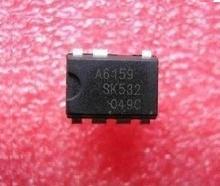 A6159 DIP7 Sanken cb1