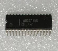AN3248NK Matsushita lf2