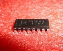 AN8090 Matsushita ka3