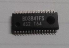 BD3841FS Rohm nc2