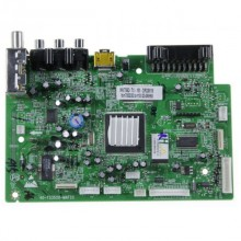Blu Ray Main Board X78 Philips