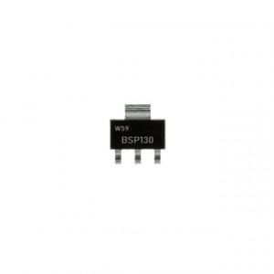 BSP130 NXP Philips tdm
