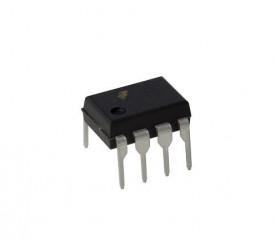 CA3160E Intersil eg3