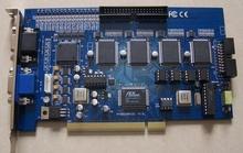 CCTV-GV800-16 DVR-S