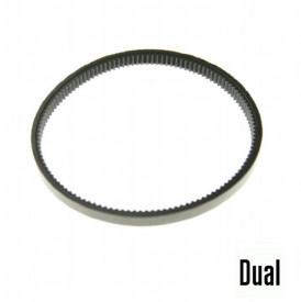 Curea E00800 - CS505 Dual