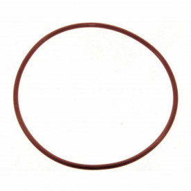 Curea rotunda 73mm x 2,4mm