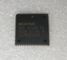 DDP3310B-F6 Micronas nz