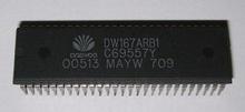 DW167ARB1 Daewoo di1