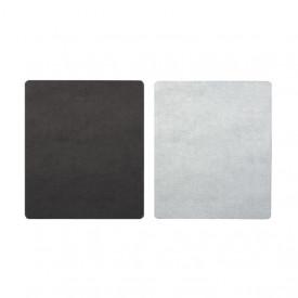 Filtru Carbon Activ Hepa 2:1 150x125