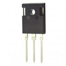 K50N60T / IKW50N60T Infineon