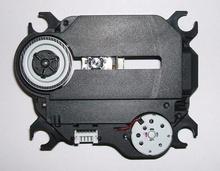 KHM313AHD Sony