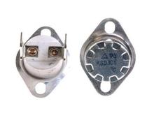 KSD301-V 105C/10A