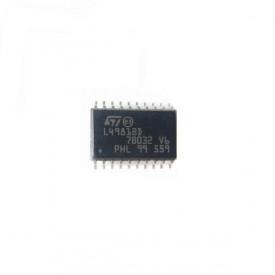 L4981BD ST® pf2