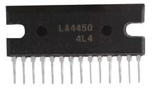 LA4450 Sanyo ka4