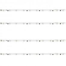 """LED Bar 32"""" 10LED D1GE-320SC1-R2"""
