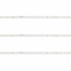 "LED Bar 32"" 6LED 320TT09 PHI"