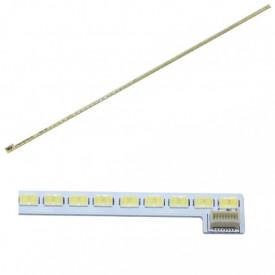 """LED Bar 42"""" 60LED 7030PKG 78307 LG"""