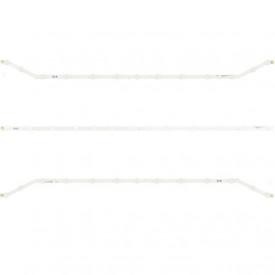 LED Bar D3GE-400SMA-R2 / D3GE-400SMB-R2