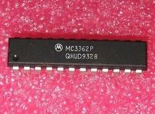 MC3362P Motorola ba3