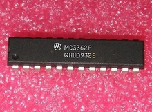 MC3362P ONS ba3